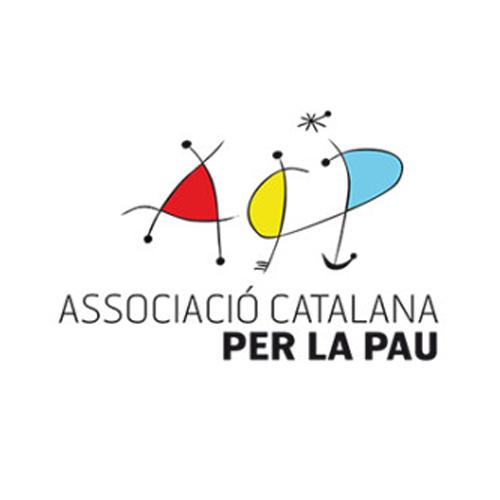 AssociacióCatalana per la Pau