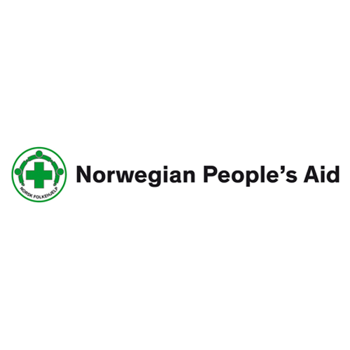 Norwegian People's Aid
