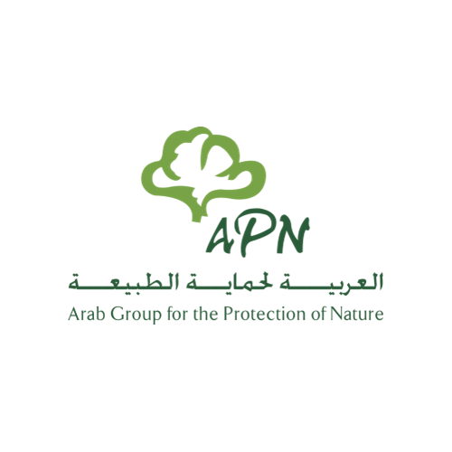 Arabic Group for the Protection of Nature