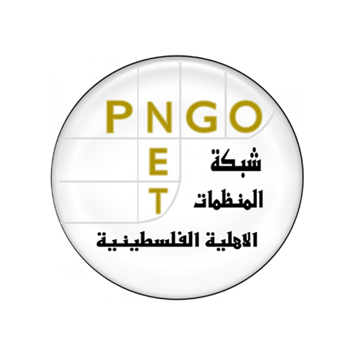 Palestinian Non-Governmental Organizations Network